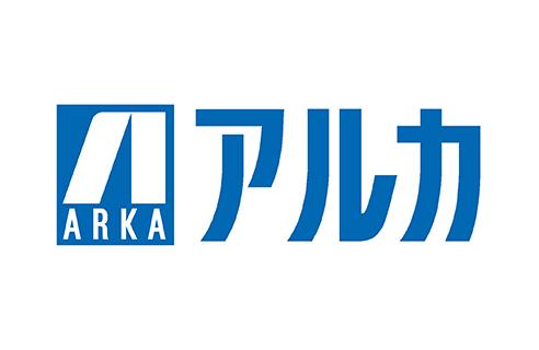 アルカ調剤薬局