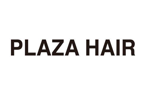 PLAZA HAIR