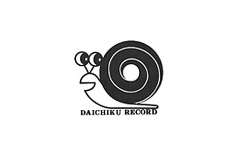 kobe DAICHIKU(コウベダイチク)