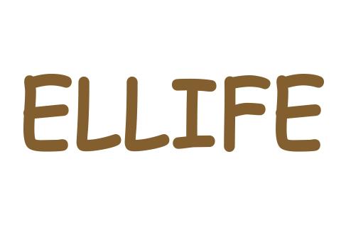 ELLIFE(エリフェ)