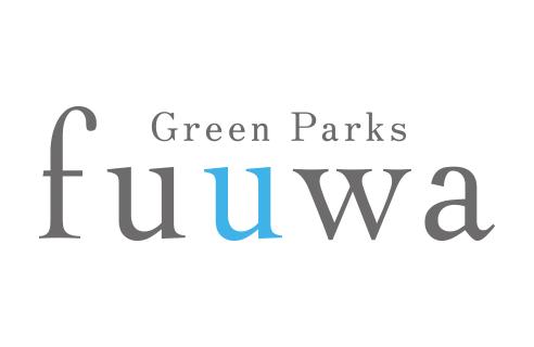 Green Parks fuuwa(グリーンパークスフーワ)