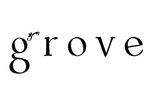 grove(グローブ)