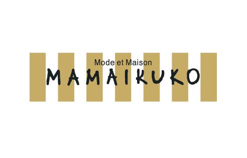 MAMAIKUKO(ママイクコ)