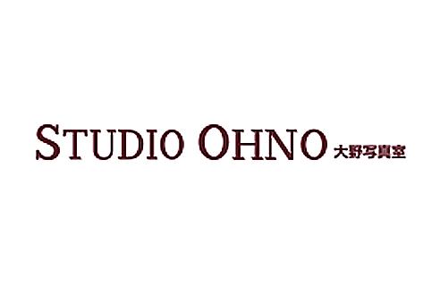 STUDIO OHNO