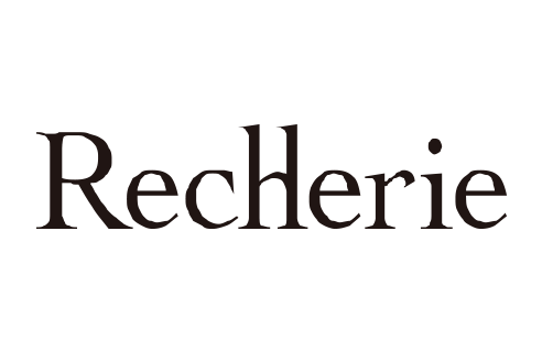 RecHerie(リシェリエ)