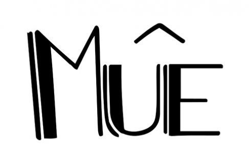 MUE(ミュー)