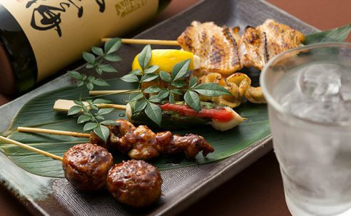 【NEW OPEN!主役級ボリュームの豚汁が名物の「旬菜とお酒 あんばい」】
